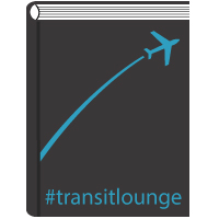 Tranit-Lounge-Badge-1
