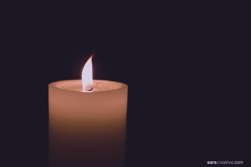 SL candle