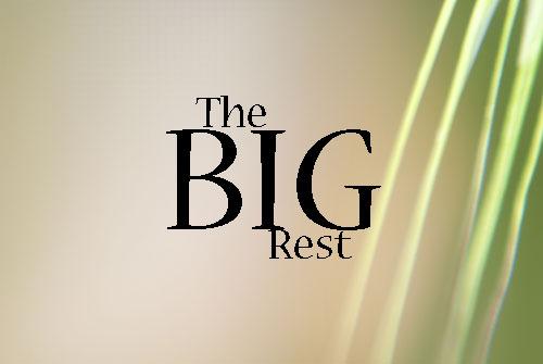 bigrest