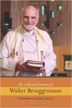 The Collected Sermons