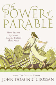 Power-of-Parable