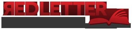 final_RLC_logo_web_header