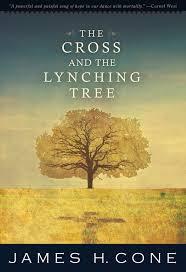 Cross:LynchingTree