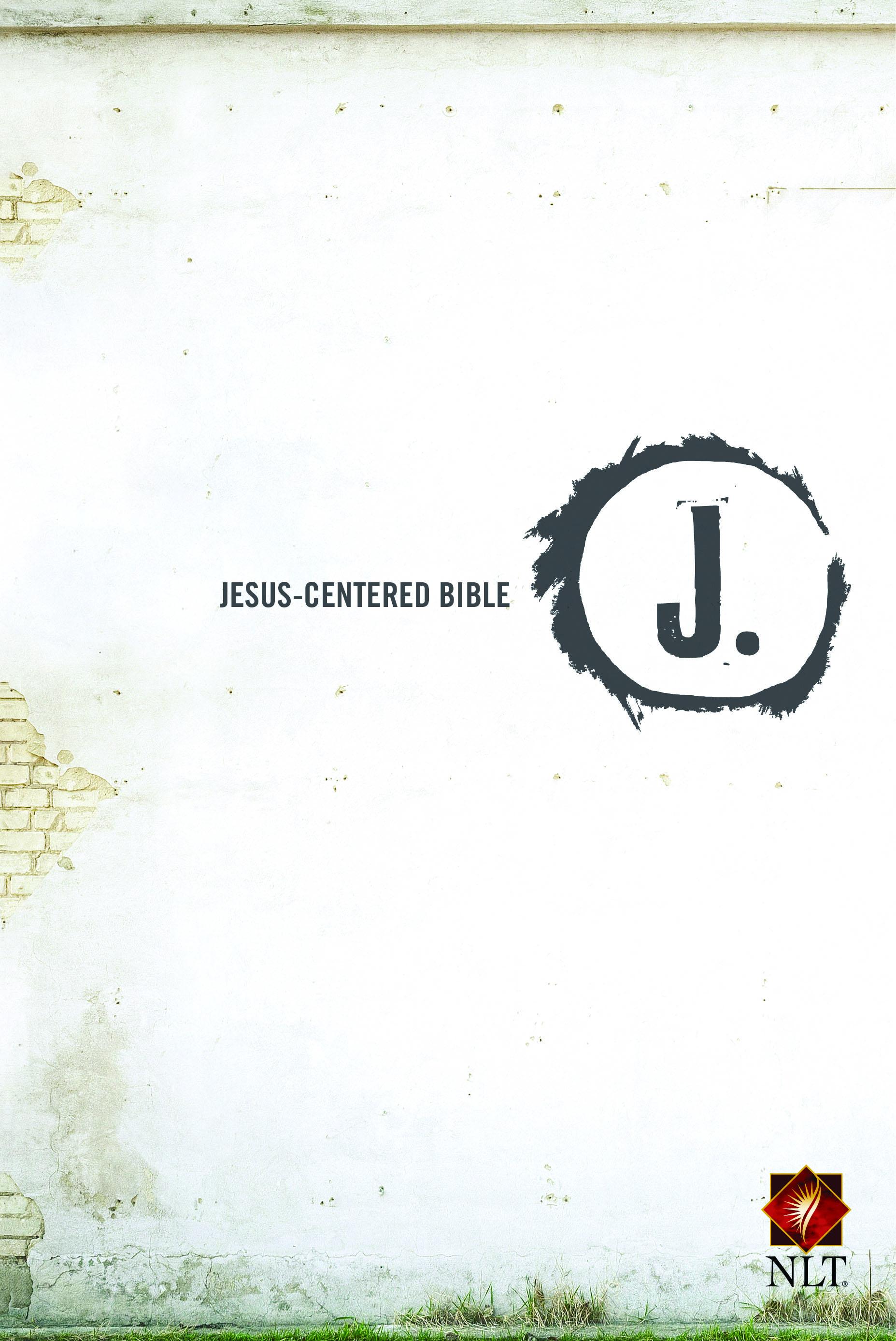 JESUS_CENTERED-BIBLE-9781470734046-1855x2775