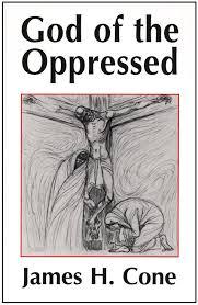god od oppressed